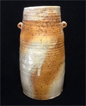 No. 27 Vase
