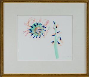 Flowers & Branch, 1995