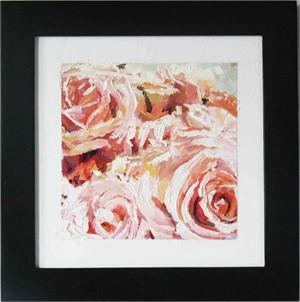 The Rose No. 3