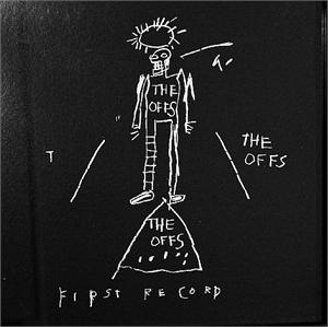 Offs, 1984