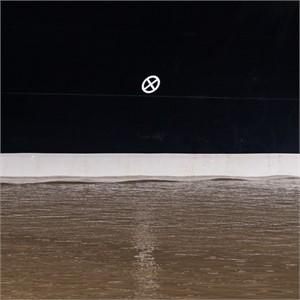 Rothko Series 1: 02 (1/7)
