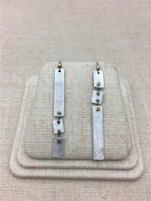 9142 Earrings