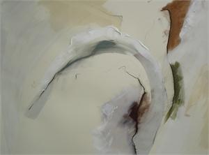 Figure, 2015