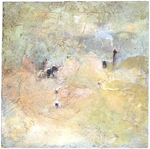 Cloud Walk, 2003