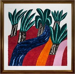 Wild Palms (81/100), 1986