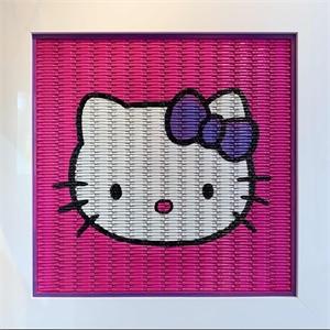 Bullet Series - Hello Kitty, 2019