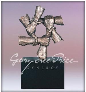 Synergy (10/50)