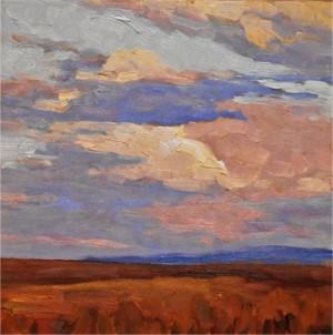 Western Sky Series