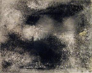 Sin Título X, 2008