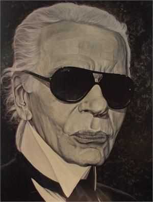 Karl, 2016