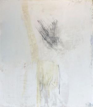 Valensole III by Jeri Ledbetter