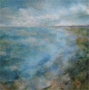 Sea Mist #2