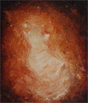 Rustica, 2005
