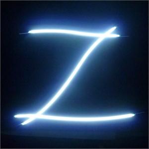 Z for Zorro