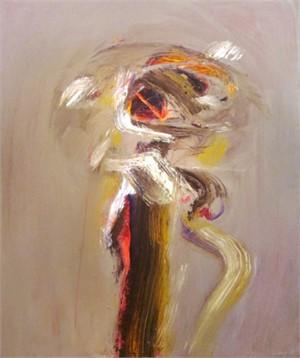 Untitled (R608), 1978