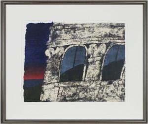 Casa Marquez (40/100), 1989