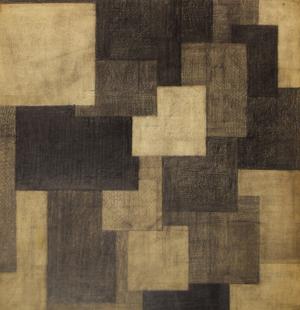 Untitled , c. 1949