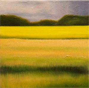 Meadow Hues 02961