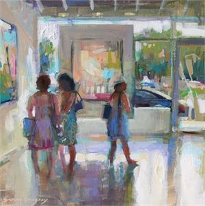 Art Show 1