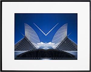Calatrava Series 3, 2006