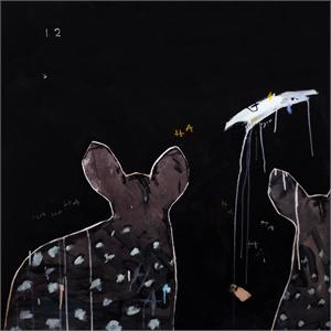 Midnight Hyena, 2019