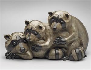 Raccoon Group (3/39)
