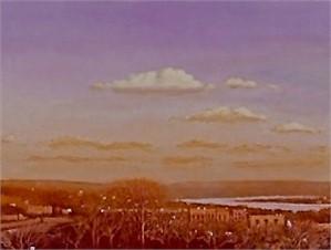 Untitled , 2006