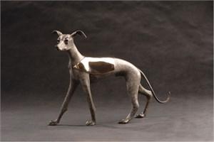 Greyhound (12/65)