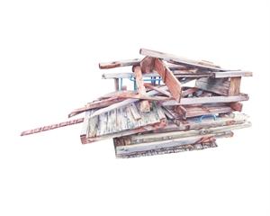 Discard Pile 57
