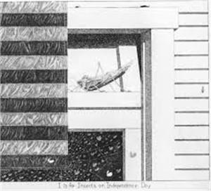 Garage Bestiary I 12/60 (12/60)