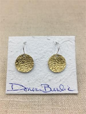 1457-1 Earrings