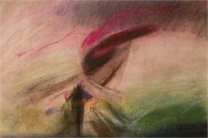 Bright Storm, 1956
