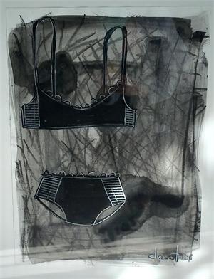 Bikini No. 3