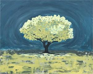 His Tree II