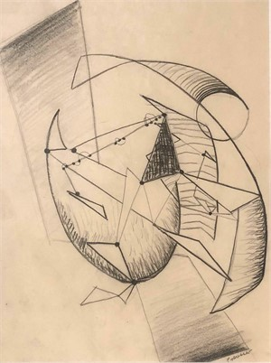 Untitled , c. 1940