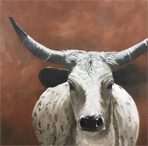 Bull's Eye, 2019