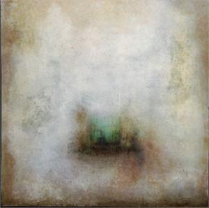 Dappled Light by Scott Upton