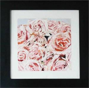 The Rose No. 4