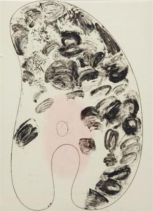 Palette, 1969