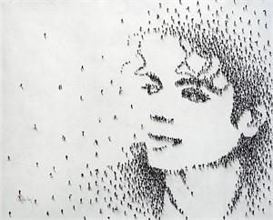 Mr. Thriller, 2016
