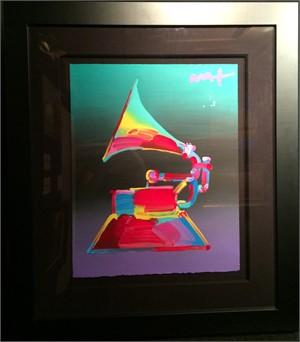 Grammy '89
