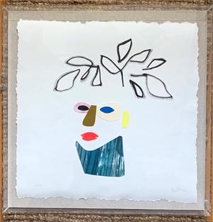 Lola by Suzy Lindow