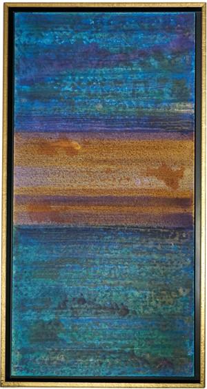 Amethyst Horizon I