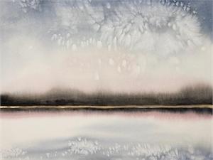 The Marsh, 2019