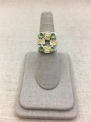 1456-13 Ring
