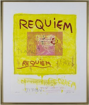 Requiem, 1998