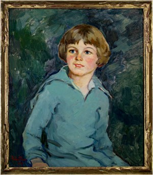 Bright Eyes, 1934