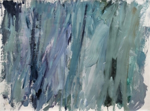 Rain 01, 2011