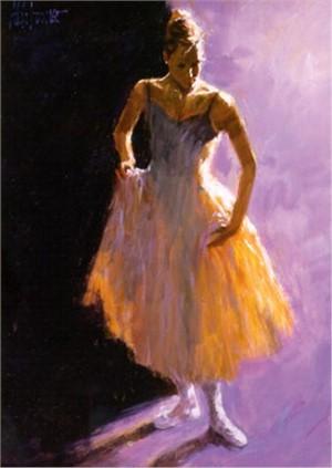 Curtain Call (0/100), 2005