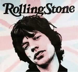 Jagger Stone , 2017